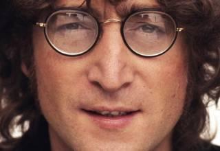 В бывшем доме Джона Леннона нашли сразу три трупа